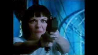 Segundo Sangriento (Split Second) (Tony Maylam, Reino Unido, 1992) - Trailer1