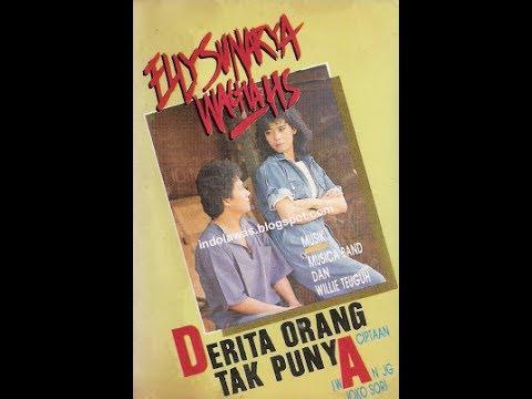 Elly Sunarya   Oh Jakarta