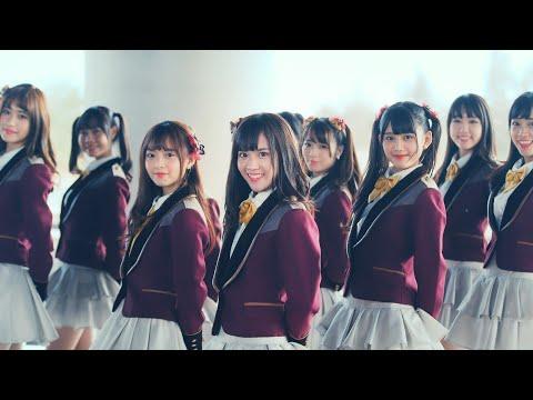 AKB48 Team TP 3rd Single《看見夕陽了嗎?》MV 正式公開⭐️ 當夕陽悄悄地沉沒晚霞一片金黃- 這一天過得怎麼樣什麼事特別難忘AKB48 Team TP...