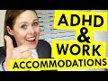 How to Get the Best Out of an ADHD Employee (Just LIFT!)