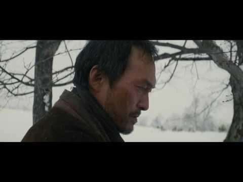 Yurusarezaru Mono (Unforgiven) - HD Full online - Official Warner Bros. UK