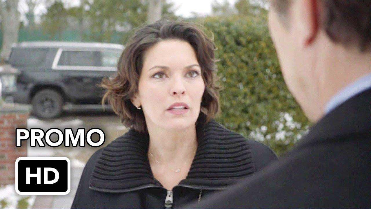 "Download FBI 3x09 Promo ""Leverage"" (HD)"