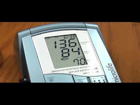 Diabetes Increases Chance of Cardiac Arrest Dying