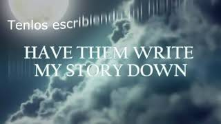 SONATA ARCTICA - Cloud Factory (Lyric Video) Subtitulos Español