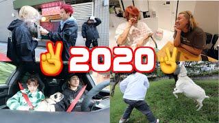 【2020】サグワダイアリー名場面集!!