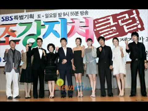 First Wives Club MV/OST - Suddenly By Kris Lawrence