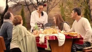 Всем гостям добро пожаловать отведать блюда, напитки и деликатесы традиционно болгарской кухни.(, 2014-07-15T11:28:29.000Z)