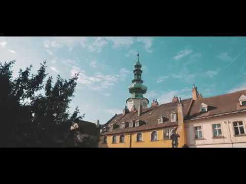 A guide to Bratislava (Slovakia) - Cities of Eurosender