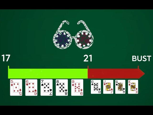 Cheat casinos blackjack