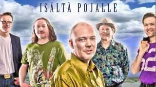Jani Jalkanen ja Hänen Orkesterinsa - Isältä pojalle