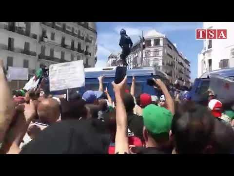 cd2366098 multirss – Page 47 – Algerian Info