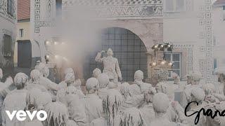 Granada - Die Stodt (offizielles Video)