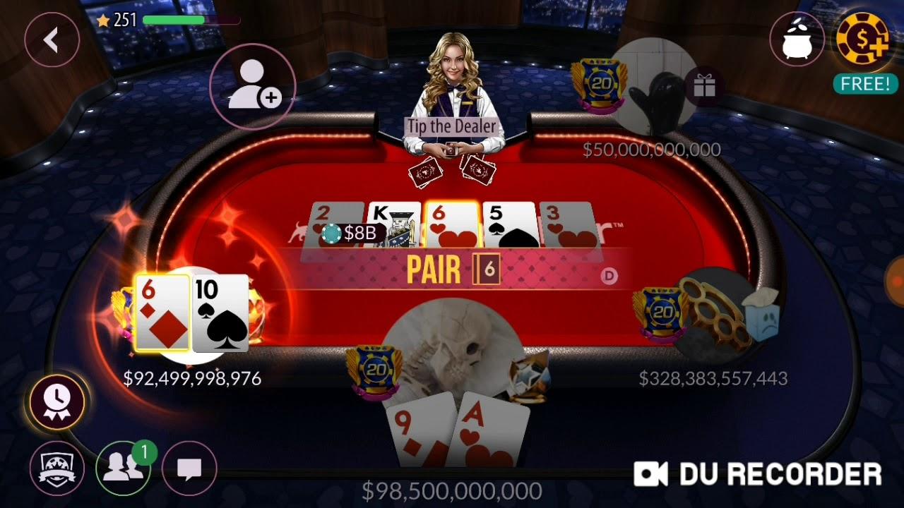 Для symbian онлайн покер играть игровые автоматы деньги