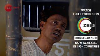 Joy Baba Lokenath - Ep325 - Best Scene Mar 07, 2019 bn   Zee Bangla