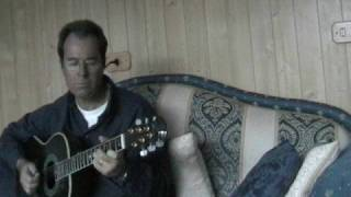 DIXIE Mc GUIRE (Tommy Emmanuel)