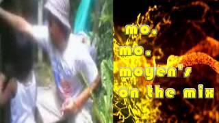 vaLENciA bukidnon budots 2   remix by; dj moyen