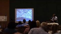 FDOT hosts public hearing for Main St. Ramp Closure Proposal