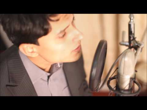 Ilahi teri chokhat per - Multazim par dua | Tribute to Junaid Jamshed | Nasheed by Kalyan the Band