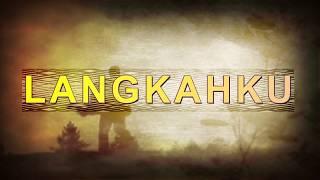 LIRIK LAGU VIDEO ENGKAU SETIA JPCC WORSHIP | LAGU ROHANI