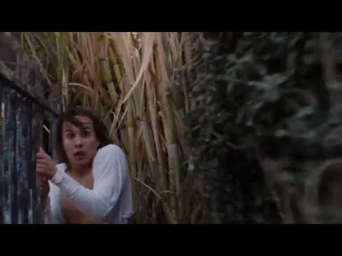 Fear the Walking Dead (Preview)   SoHo   SKY TV