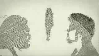 That Lady (Official Video) - James Fox Higgins feat. Lionel Cole