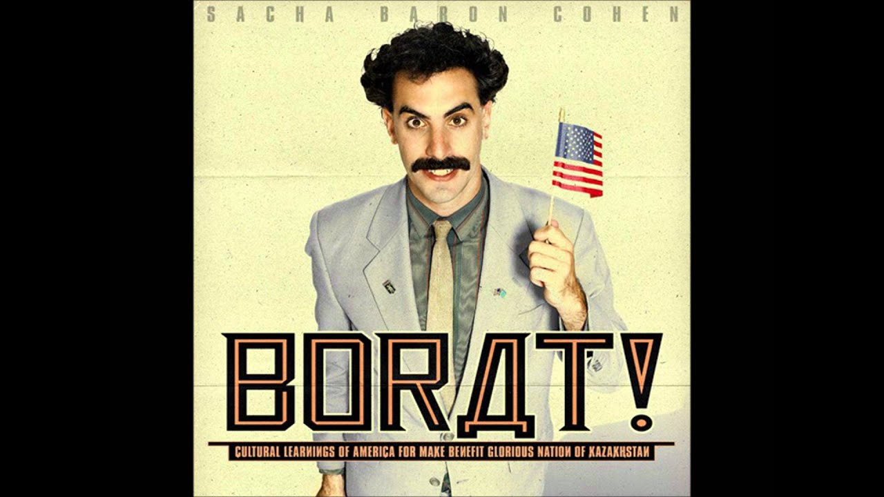 borat stream deutsch