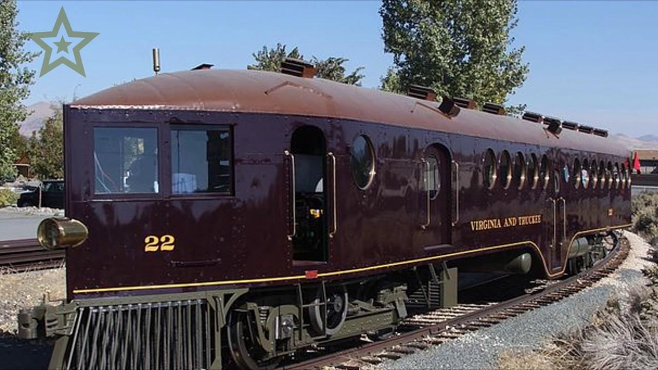 Αποτέλεσμα εικόνας για Most Bizarre & Craziest Trains. Strangest and Unusually Train Machines & Vehicles