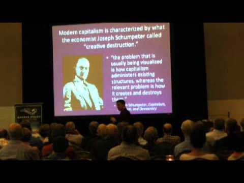 Tom Palmer - The Morality of Capitalism - Overland Park.wmv
