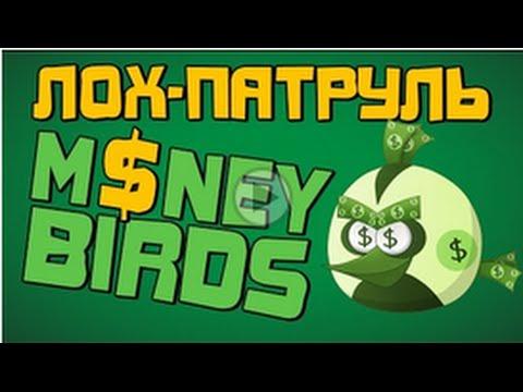 Видео Заработок на птичках в интернете без вложений