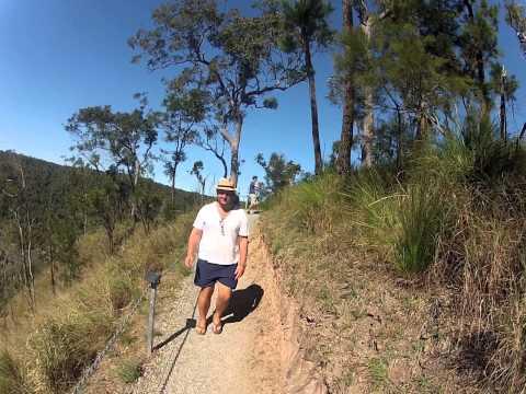 On The Road - An Australian Road Trip [HD]