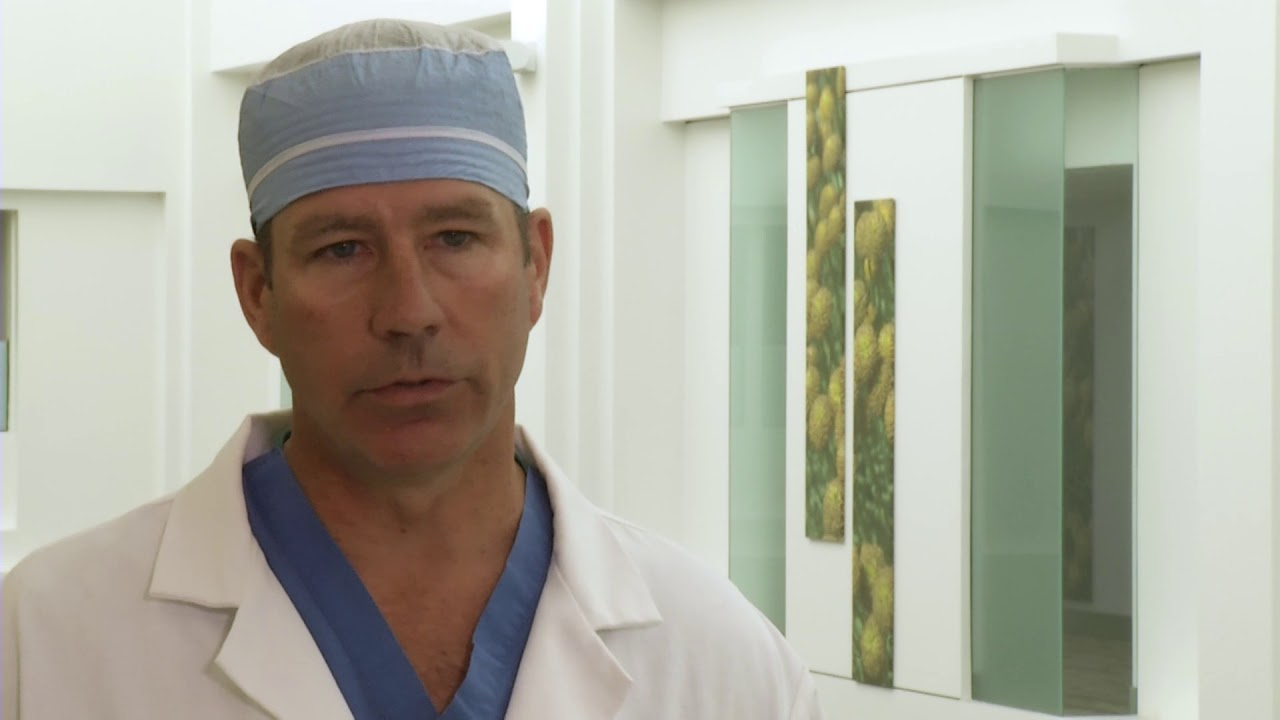 Hip Replacement Surgery Dos and Don'ts - Ivanhoe Broadcast News, Inc