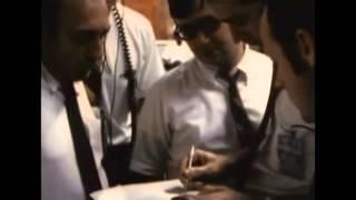 Apollo 17  la storia mai raccontata