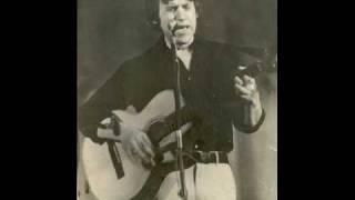 Владимир Высоцкий - Бодайбо