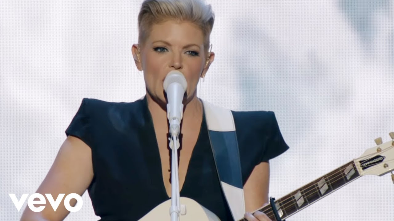 Dixie Chicks Songs: Their 15 Best Songs of All Time, Ranked