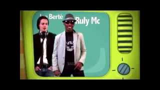 Repeat youtube video Joe Berte' Feat Ruly Mc