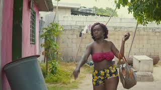 Cham - Make Up Sex (Promo Teaser) John Crow Riddim - August 2018