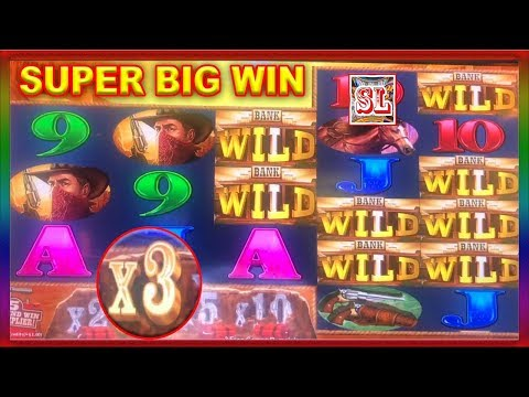 ** SUPER BIG WIN ** 25000 SUBSCRIBERS SPECIAL ** SLOT LOVER **