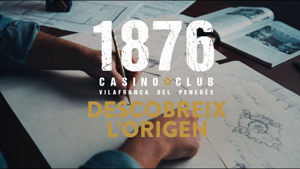Casino 1876 Playlist