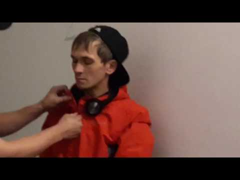 В Сургуте изъяли 1 кг наркотиков