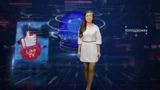 видео Новостройки Талдом