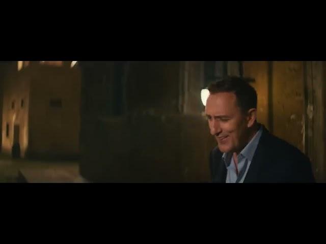 SERGEJ // KOFER // (OFFICIAL VIDEO 2021)