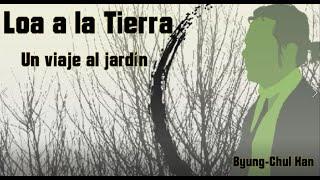 LOA A LA TIERRA. Un viaje al jardín