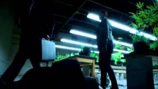 person of interest 4x16 blunt cbs promo hd