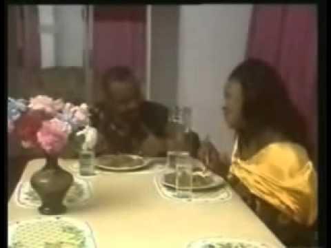 Karishika 1 Classic Nollywood Movie