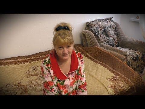 Видеоурок порнозвезды олеси
