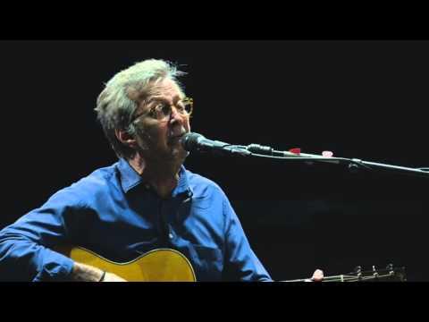 Eric Clapton[70] 11. Tears in Heaven