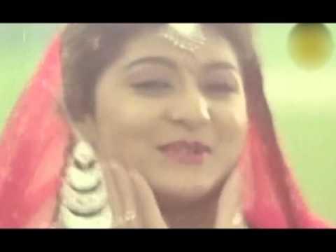Shivanaga  ಶಿವನಾಗ 1992 | Feat.Arjun Sarja, Malashree | Watch Full kannada Movie
