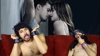 FIFTY SHADES FREED – MOVIE REVIEW!!!