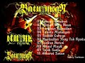 """ Album"" Batu Nisan _ Indonesian Gothic Metal"