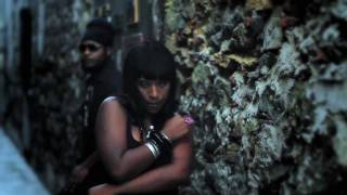 """Concoction"" by K-Victoria ft. Pressure Official Music Video"